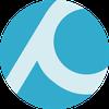 플레이플래닛 logo