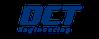 디시티엔지니어링 logo