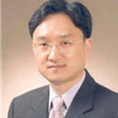 한국도로학회 학술상·우수논문상 수상