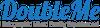 더블미코리아 logo