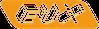 이유엑스 logo