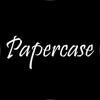 페이퍼케이스 logo