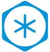 스노우파이프 logo