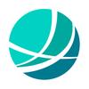 플라네타리움 logo