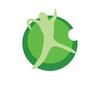 에이앤비 logo