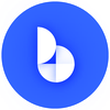 Alitap logo