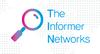 디 인포머 네트웍스 logo