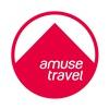 어뮤즈트래블 logo