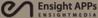 인사이트미디어 logo