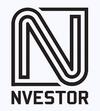 엔베스터 logo
