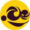 라온플레이 logo