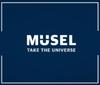 주식회사 뮈젤 logo
