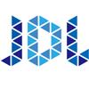 종달랩 logo