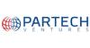 파테크 벤처스 logo