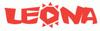 (주)레오나 logo