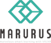 마블러스(MARVRUS) logo