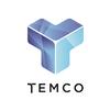 템코 logo