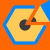 시나리오스토리(scenariostory) logo