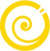 바이어스클럽 logo