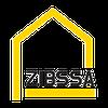 집싸 logo