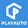 플레이오토 logo