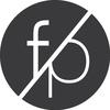 퓨처플레이 logo