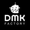디엠케이팩토리 logo