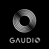 가우디오랩 logo
