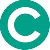 시타 logo