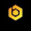 블록캐스트(Block Cast) logo