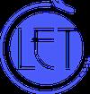 LETstudio logo