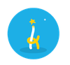 키즈먼트(KIDSMENT) logo