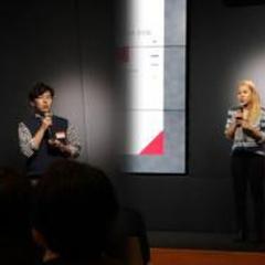 캠퍼스서울 에듀테크 밋업 시즌2 성료…넉아웃 박세인 대표 등 스타트업 소통의 장 가져
