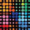 넷뱅(NETBBANG) logo