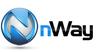 엔웨이 코리아 logo