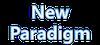 newparadigmco(가칭) logo
