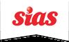 시아스 logo