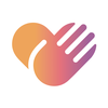 모멘터스 logo