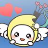 드림빈 logo