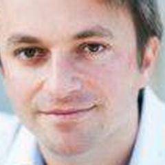 Quantiacs -- A Quant Hedge Fund Built With Freelancers