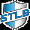 스트리트랩 logo