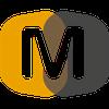 MyCreditChain logo
