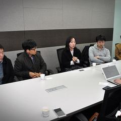 [Startup's Story #182] 스타트업 기획자들을 만나다