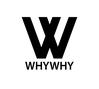 WHYWHY logo
