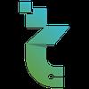 티오리 logo
