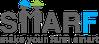 SMARF CO., LTD.스마프(주) logo