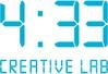 네시삼십삼분 logo