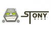 스토니키즈 logo