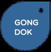 공유독서실 logo