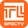 (주)이스펙(E-SPEC) logo